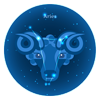 Horóscopo mensual Aries - Horoscoposhoy.eu